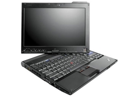 Lenovo - 2985-EYU - Laptop / Notebook Computers