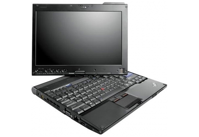 Lenovo - 2985-EYU - Laptops / Notebook Computers