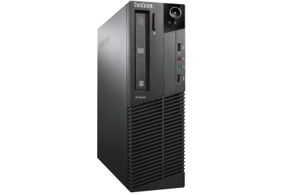 Lenovo - 2988D9U - Desktop Computers