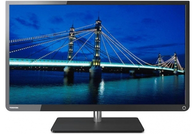 Toshiba - 29L1350U - All Flat Panel TVs