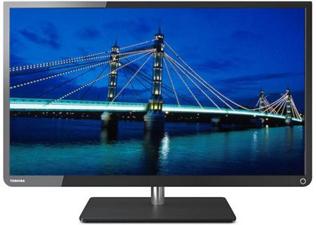 Toshiba - 29L1350U - LED TV