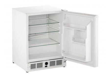 U-Line - U-29RW-00A - Compact Refrigerators