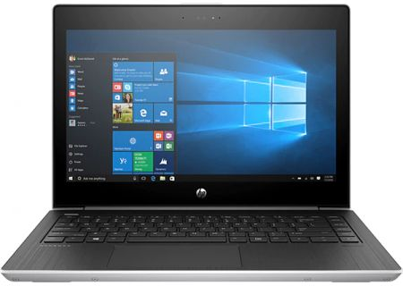 HP - 2CD493 - Laptops & Notebook Computers