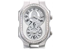 Philip Stein - 2D-OPR - Womens Watches