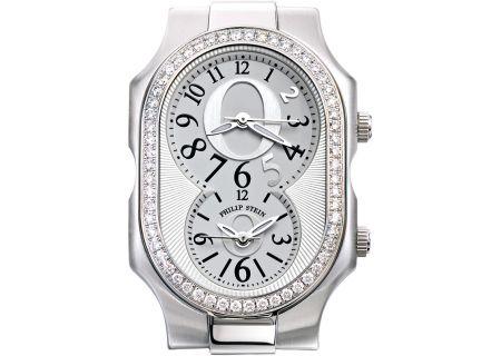 Philip Stein - 2D-OPR - Womens Watches