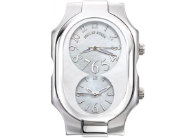 Philip Stein - 2-F-FSMOP - Womens Watches