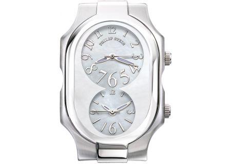 Philip Stein - 2-F-FSMOP - Womens Watches