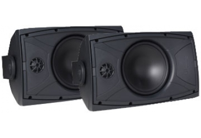 Sonance - FMS660 - Outdoor Speakers