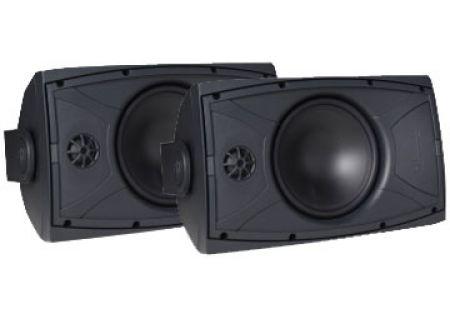 Sonance - FMS660 - Outdoor Speakers