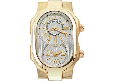 Philip Stein - 2GP-MWG - Womens Watches