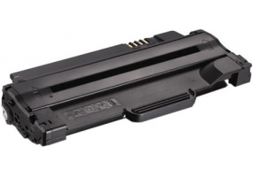 DELL - 330-9523 - Printer Ink & Toner