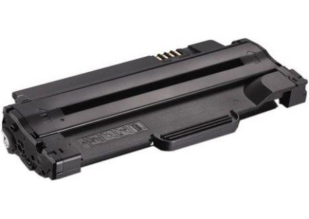 DELL - 330-9523 - Printer Ink & Toner