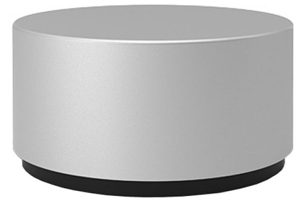 Microsoft Surface Dial - 2WR-00001