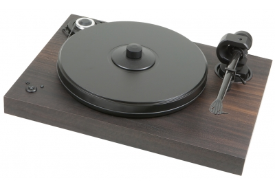 Pro-Ject - 2XPERIENCEEUCALYPTUS - Turntables