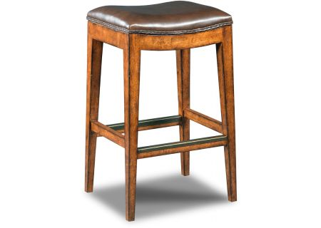 Hooker - 300-20014 - Bar Stools & Counter Stools