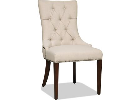 Hooker - 300-350031 - Chairs