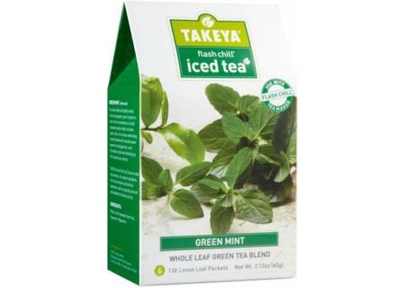 Takeya - 30001-EA - Gourmet Food Items
