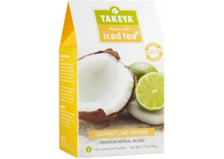 Takeya - 30004-EA - Gourmet Food Items