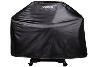 Ducane - 300110 - Grill Covers