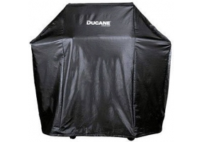 Ducane - 300111 - Grill Covers
