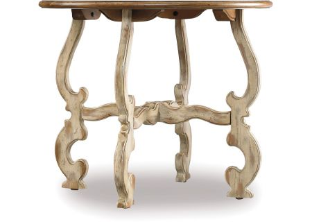 Hooker - 3002-80116 - Occasional & End Tables