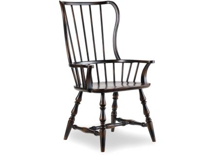 Hooker - 3005-75300 - Dining Chairs