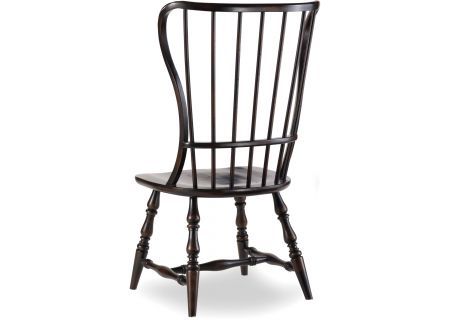 Hooker - 3005-75310 - Dining Chairs