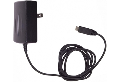 AT&T - 300535 - Cellular Wall Chargers