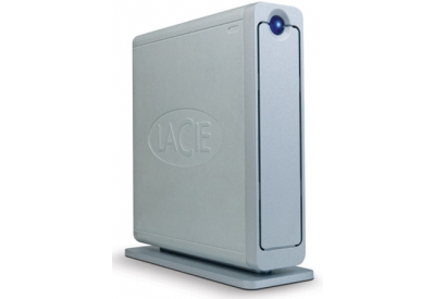 Lacie - 301108U - External Hard Drives