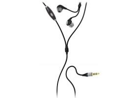 Ultimate Ears - 301146 - Hands Free Headsets Including Bluetooth
