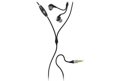 Ultimate Ears - 301146 - Hands Free & Bluetooth Headsets