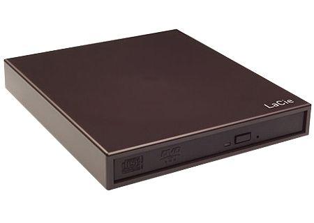 Lacie - 301230U - Miscellaneous Laptop Accessories