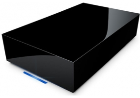 Lacie - 301303U - External Hard Drives