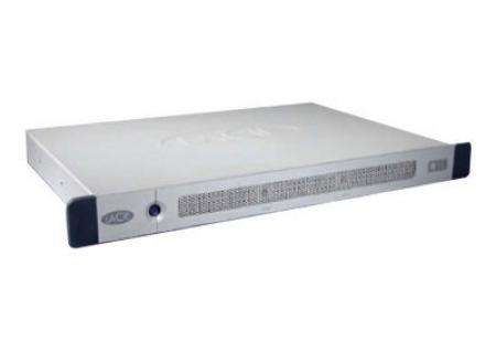 Lacie - 301496U - External Hard Drives