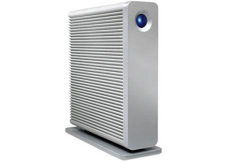Lacie - 301500U - External Hard Drives