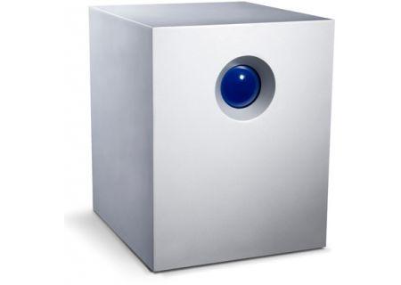 Lacie - 301538U - External Hard Drives