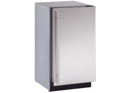 U-Line - 3018RFS - Compact Refrigerators