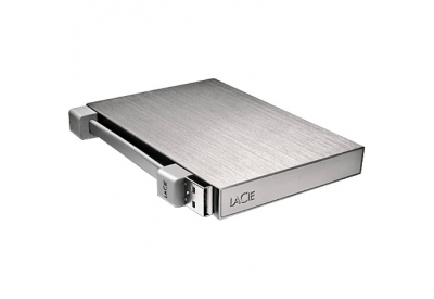 Lacie - 301939 - External Hard Drives