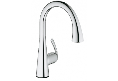 GROHE - 30205000 - Faucets