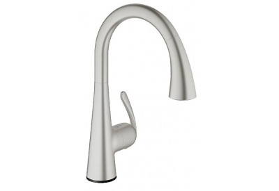 GROHE - 30205DC0 - Faucets