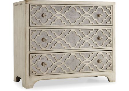 Hooker - 3023-85001 - Occasional & End Tables