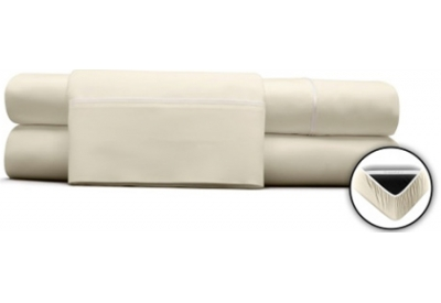 DreamFit - 3026002 05 4Q - Bed Sheets & Bed Pillows