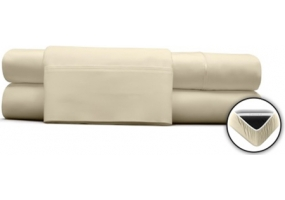 DreamFit - 3030002 49 6CK - Bed Sheets & Bed Pillows