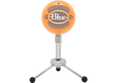 Blue Microphones - 3039 - Microphones