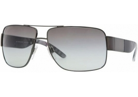 Burberry - 3040/S 105711 - Sunglasses