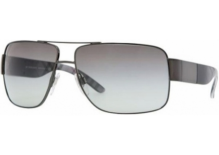 Burberry - 3040/S 105711 - Sunglasses