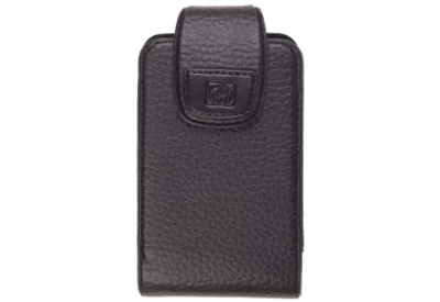 Body Glove - 304206 - Cellular Carrying Cases & Holsters