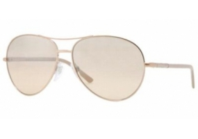 Burberry - 3053 11293D - Sunglasses