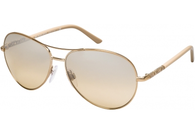 Burberry - 3053/S 11298D - Sunglasses