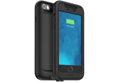 mophie - 3069_JPPRO-IP6-BLK - iPhone Accessories